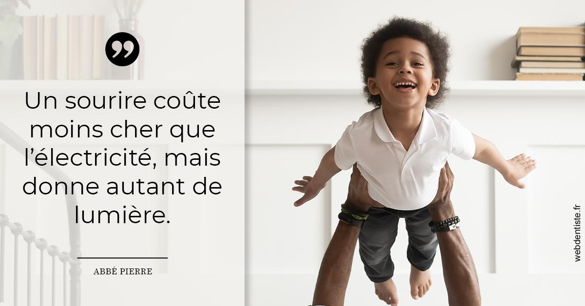 https://dr-veronique-amard.chirurgiens-dentistes.fr/Abbé Pierre 2