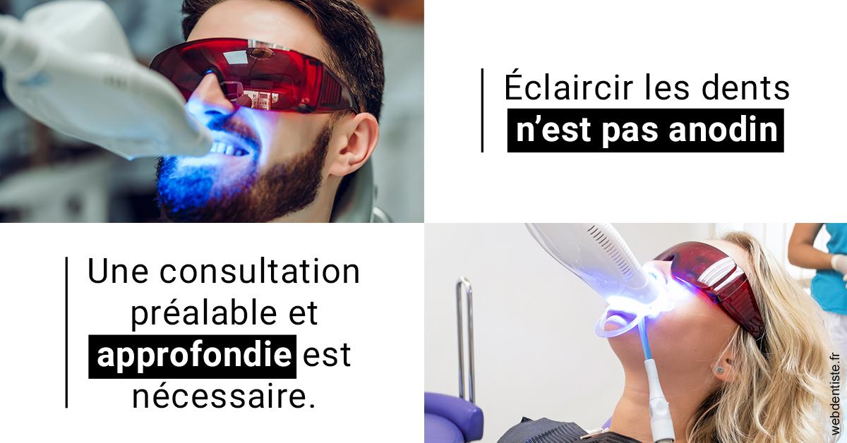 https://dr-veronique-amard.chirurgiens-dentistes.fr/Le blanchiment 1
