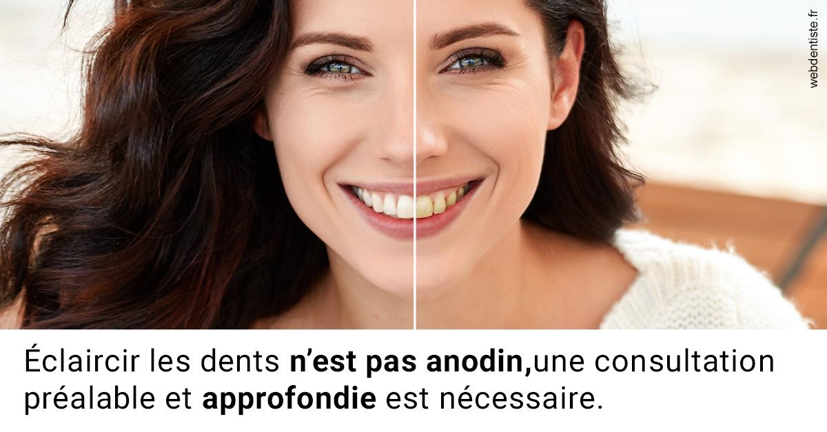 https://dr-veronique-amard.chirurgiens-dentistes.fr/Le blanchiment 2
